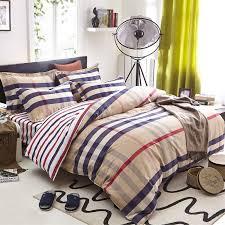 Louis Vuitton Bed Set 100 Cotton Duvet Cover Set 3 4pcs Bedding Set Lovely Carrot