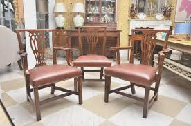mahogany dining room set dining room new mahogany dining room tables on a budget