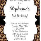my little pony birthday invitation party photo invites custom