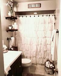 vintage bathroom decorating ideas vintage bathroom decorating ideas tiny bathroom ideas bathroom ideas