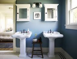 remodel bathrooms ideas remodel your small bathroom fast and inexpensively