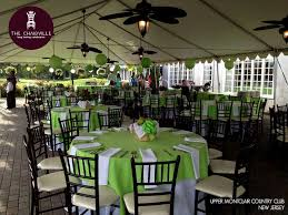 Wholesale Chiavari Chairs 70 Best Chiavari Chairs Images On Pinterest Chairs Chairs For