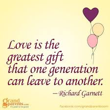 best 25 grandmother quotes ideas on pinterest grandmothers love