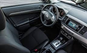 outlander mitsubishi 2015 interior car picker mitsubishi lancer interior images