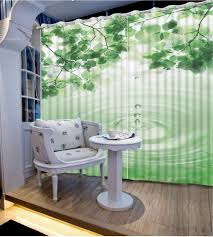 dark green drapes curtains for bedroom designs rodanluo sage