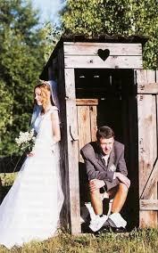 Best Wedding Photo Albums Best Wedding Photo Poses Ever