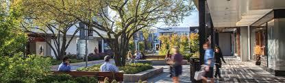 Oakbrook Mall Map Graycor Oakbrook Center Renovation
