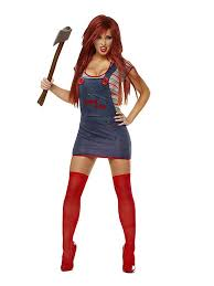 Womens Halloween Costumes 28 Womens Costumes Images Costumes