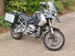 used bmw r1200gs adventure in hook hampshire platinum motorcycles