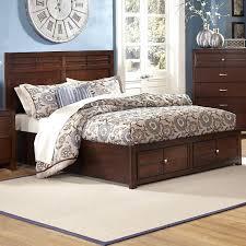 bed sheet storage brook hollow twin platform bed with storage diy
