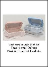 pet caskets pet urns dog urns cat urns