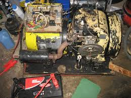 kohler 4cfm41 generator info needed please smokstak