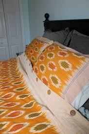 Pure Cotton Duvet Covers Pure Cotton Duvet Covers Artisansofindia Artfire Shop