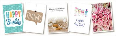 asda gift cards asda gift vouchers order up to 10k