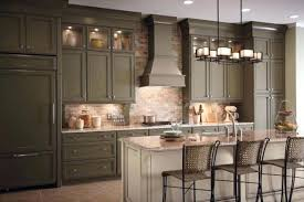 kitchen cabinet resurfacing ideas diy refacing kitchen cabinets ideas frequent flyer