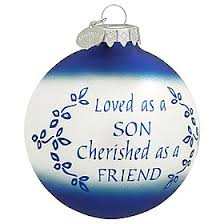 25 best ornament sayings images on pinterest christmas lights