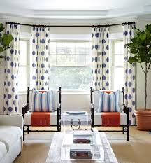 Cozy Living Rooms by Beautiful Curtains Ideas For Living Room 16245 Living Room Ideas