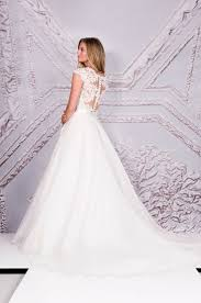 wedding dresses in glasgow stylish bridal gowns glasgow aximedia