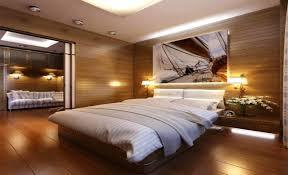 download relaxing bedroom ideas gurdjieffouspensky com relaxing bedroom colors best home design ideas amusing relaxing bedroom ideas