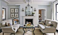 Colleges With Good Interior Design Programs Interior Design Schools In Los Angeles Affordable Commitment The
