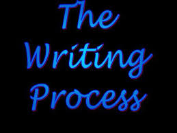 There Are Five Lights Communication Arts The Writing Process Communication Arts Five
