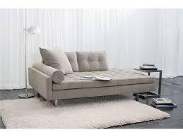 Modern Furniture Company by Shenzhen Coco Furniture Company Sofa China Chair China Barcelona