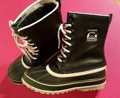 ebay womens sorel boots size 9 the 25 best sorel boots womens ideas on sorel boots
