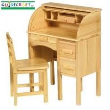 bureau secr aire bois bureau secretaire bois maison design wiblia com