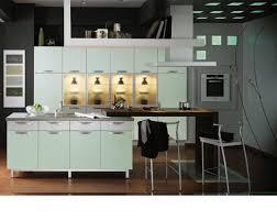 meuble cuisine vert meuble cuisine vert pomme cool commode york meuble de