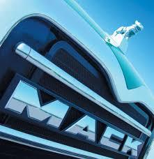mack trucktype