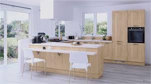 caisson angle cuisine cool intérieur décoration selon caisson angle cuisine aboutshiva com