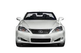 lexus is 250 dallas used 2015 lexus is 250c price photos reviews u0026 features
