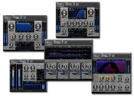 new plug in bundles now available with pro tools 12 2