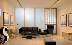 Glass Wall Doors by Simple Frosted Glass Interior Doors Advice For Your Home Decoration