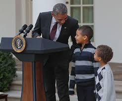 photos president obama s turkey pardoning at white house