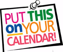Savethedate Save The Date Friday June 30 U2013 San Antonio Tx Piano Teacher