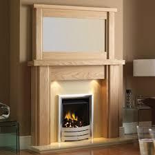 oak contemporary fireplace surrounds contemporary fireplace oak contemporary fireplace surrounds