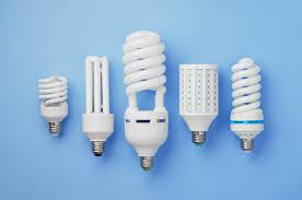 energy efficient bathroom lighting stylish energy efficient