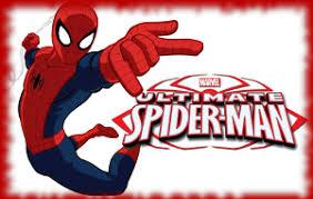 ultimate spider man hasbro action figure checklist