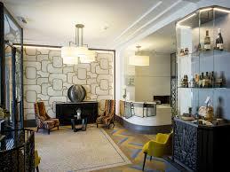 chambres d hotes rodez hotel in rodez mercure rodez cathédrale hotel