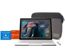 best black friday deals surface book microsoft store deals sales and savings microsoft store