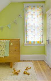 Baby Room Curtain Ideas Baby Room Curtains Yellow Know These Baby Room Curtains Ideas