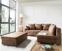 sofa leder braun big sofa leder braun 29 with big sofa leder braun bürostuhl