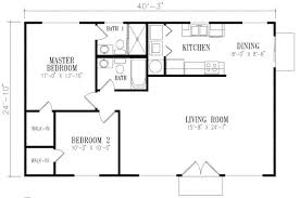 house design for 1000 square feet area peachy floor plans 1000 square foot 7 square feet 2 bedrooms
