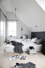 idee chambre idee deco chambre cocooning 13 lanternes et pompons