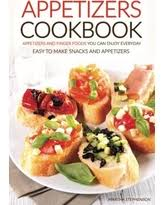 Southern Comfort Appetizers Amazing Deal On Southern Comfort Cookbook 50 Delectable Party