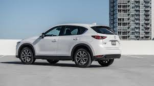 mazda mazda mazda has high hopes for the cx 5 diesel the torque report