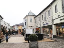 designer outlet roermond angebote shopping guide designer outlet roermond babäm