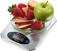 modern kitchen scales top 10 best food scales in 2017 reviews