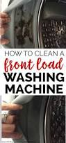 How To Clean A Farmhouse by 75 Best Appliances Images On Pinterest Appliance Repair